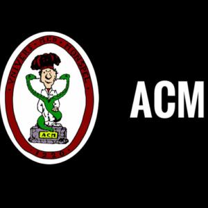association ACM