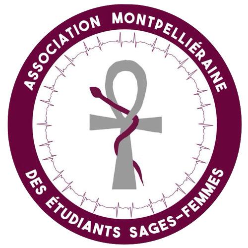 Association AMESF