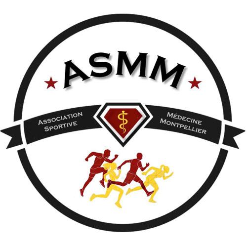 Association ASMM