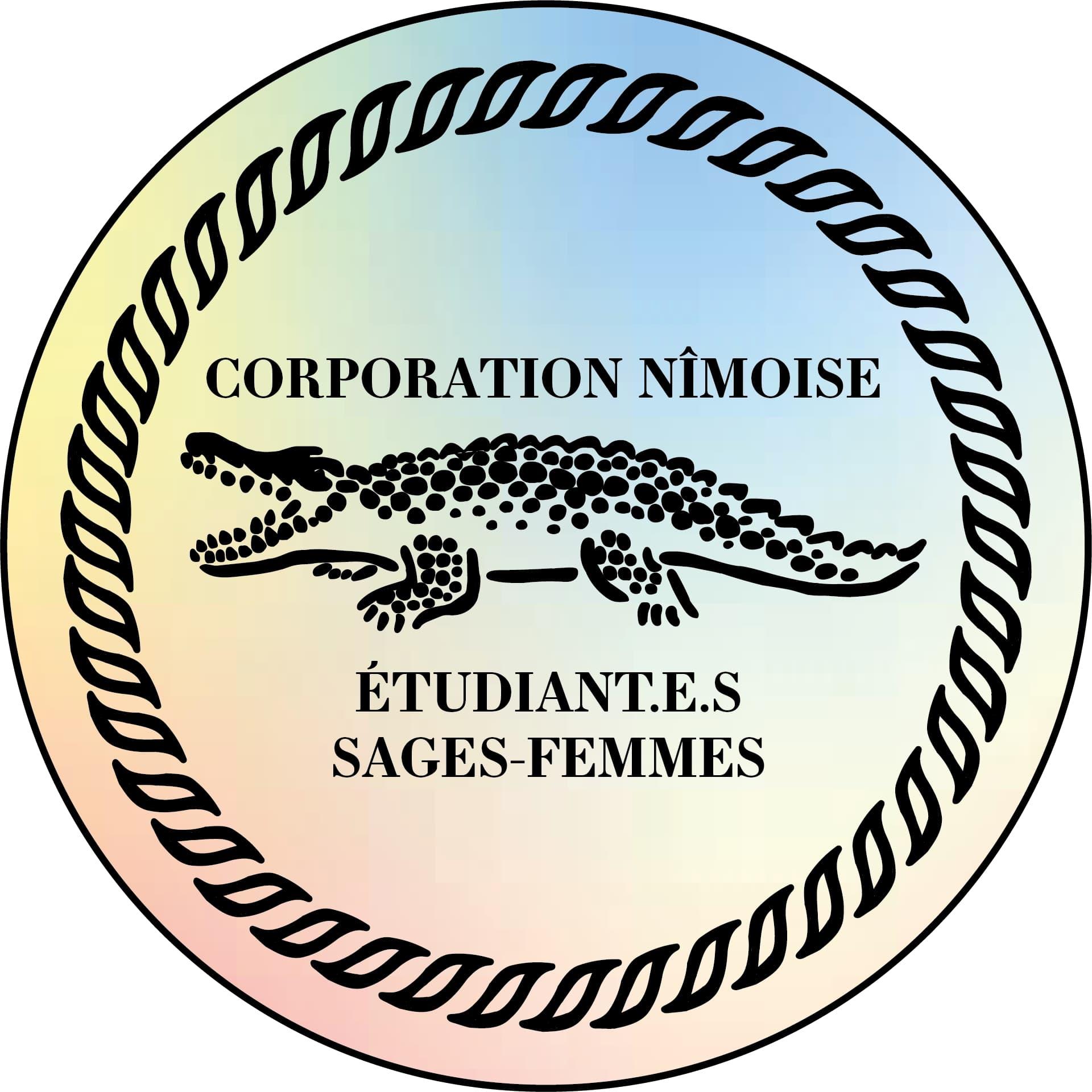 Association CNESF