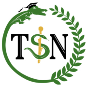 Association TSN