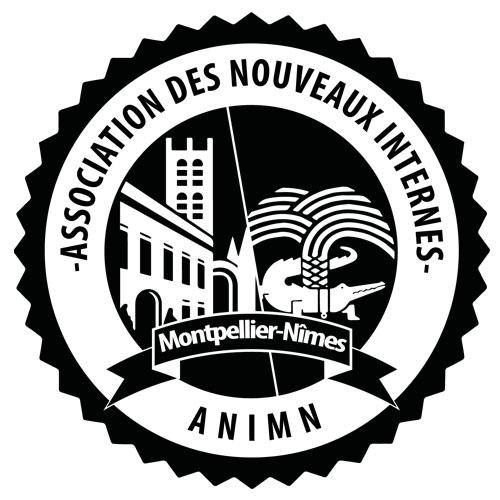 Association ANIMN