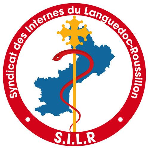 SIRL Interne LR