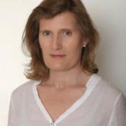 Caroline Fabre-Rousseau