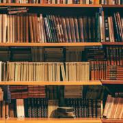 Article bibliothèque