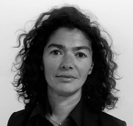 Ariane Sultan